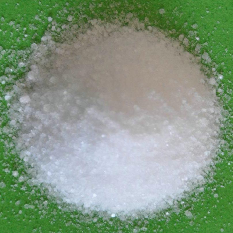 Barium Hydroxide Formula Molar Mass Octahydrate Uses Msds