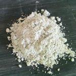 Barium titanate Picture