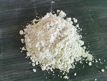 Barium titanate Properties, Structure, Uses, Capacitor, MSDS ...