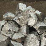 Ferrochrome Picture