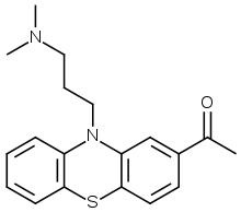 Acepromazine Picture