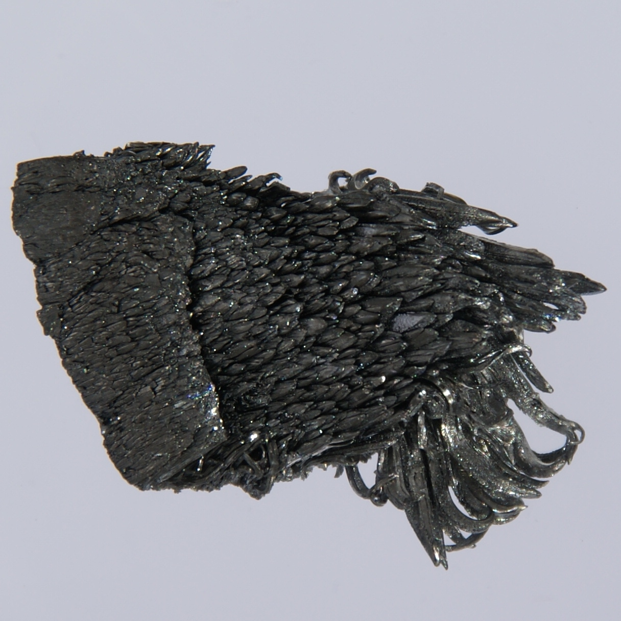 Yttrium Facts Symbol Discovery Properties Uses Pictures