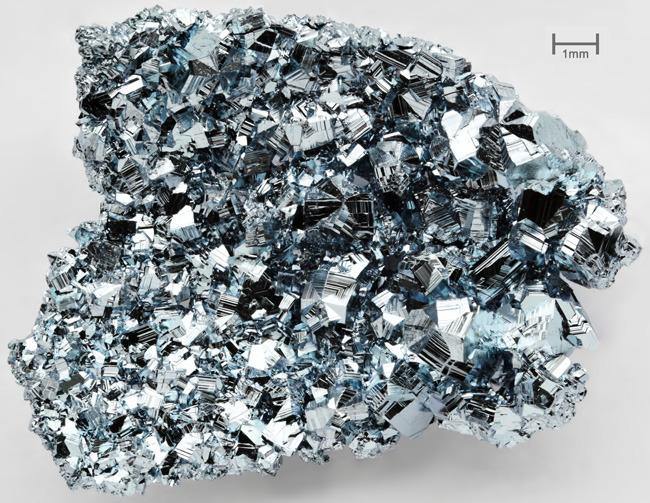 Osmium Facts Symbol Discovery Properties Uses