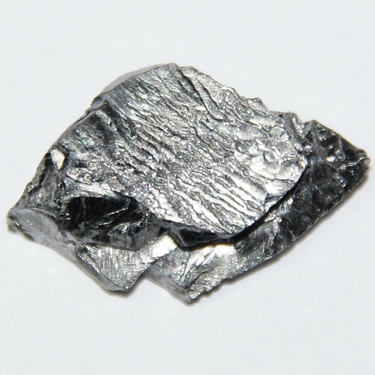 Tantalum Facts Symbol Discovery Properties Uses