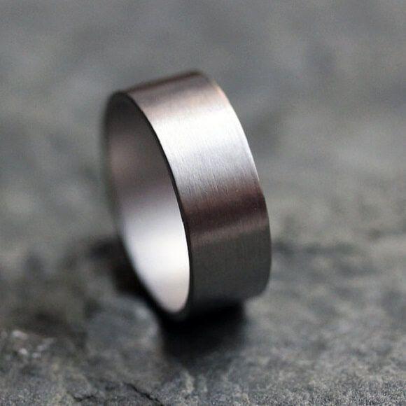 Iridium Facts Symbol Discovery Properties Uses