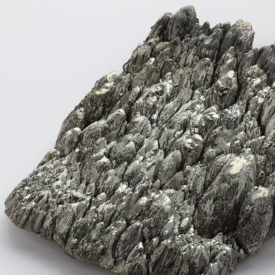Where Can Zinc Be Found In Nature