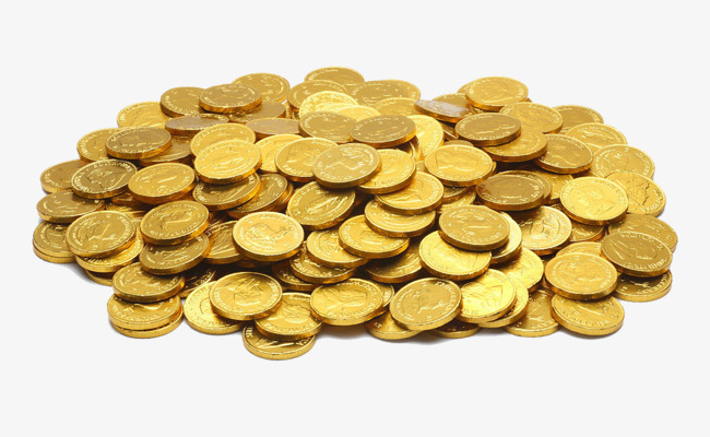 Gold Facts, Symbol, Discovery, Properties, Uses
