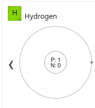 Hydrogen Facts, Symbol, Discovery, Properties, Uses
