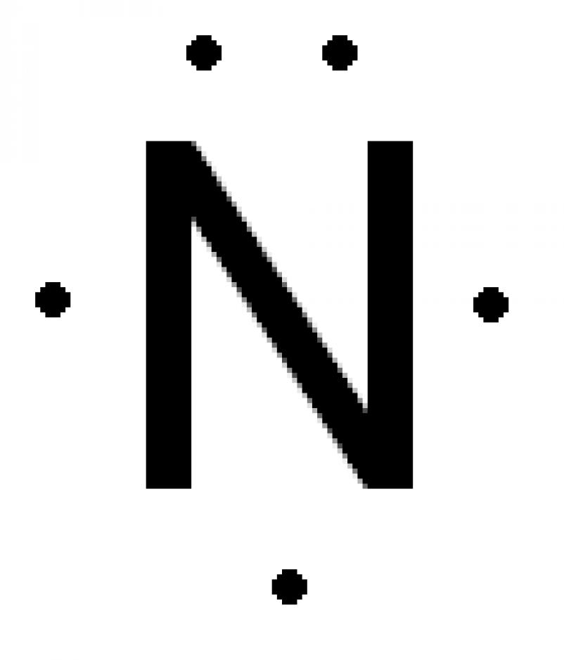 Nitrogen Facts  Symbol  Discovery  Properties  Uses