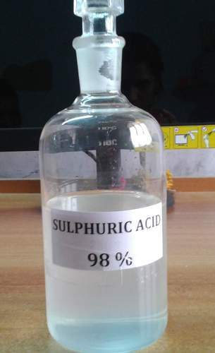 acid sulfuric sulphuric sulfur concentrated suppliers uses definition symbol toxic properties industrial manufacturers