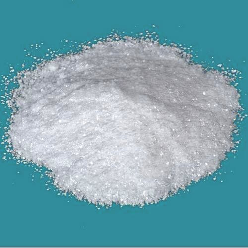 Lithium Iodide Facts, Formula, Equations, Properties, Uses