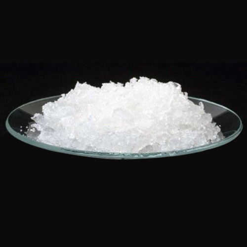 Ammonium Fluoride Facts Formula Properties Uses Safety