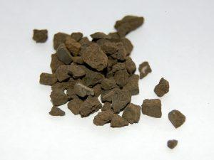 Iron(II) Sulfide