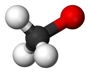 Picture of Methoxide