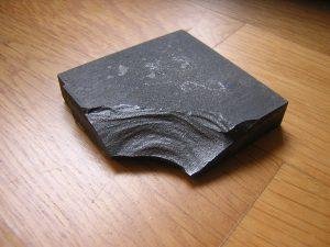 Boron Carbide Picture