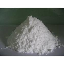 Sodium Methoxide Picture