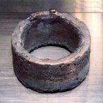 Plutonium-239 Picture