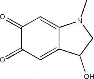 Adrenochrome Picture