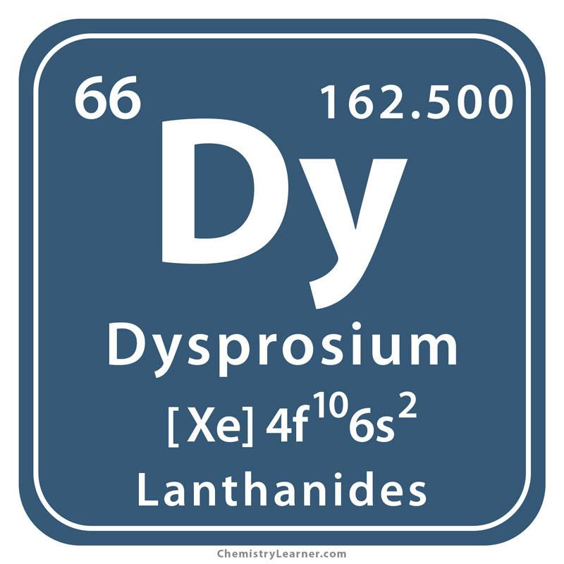 dysprosium's Avatar